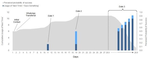 Netx Time 2.jpg