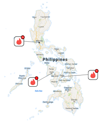 philippines-map372